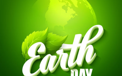 Celebrating Earth Day 50 Years Later